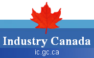 Industry Canada Regulations for CASL