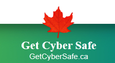 October is Cyber Security Month