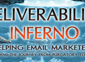 Deliverability Inferno Review