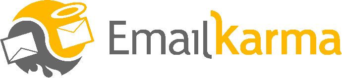 EmailKarma.net